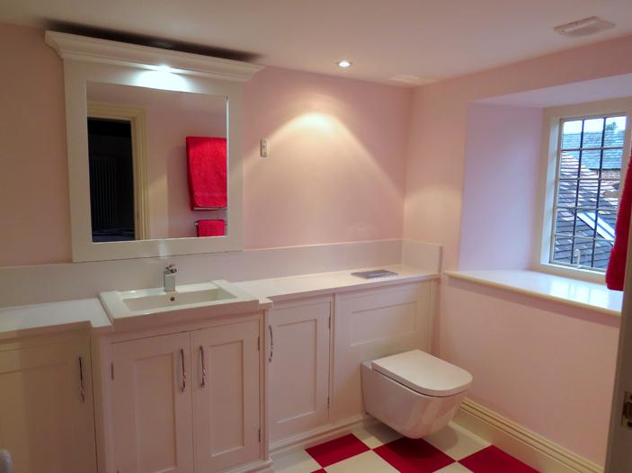 Bathrooms Northampton   Bespoke Bathroom Design Northampton